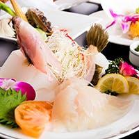 馴染み深い上品な味わい、潮州料理の真髄をお愉しみください
