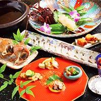 全国でも珍しい貝料理を味わえる老舗
