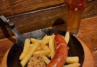 クラフトビールタップ ヨドバシAkiba店