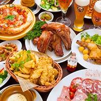クラフトビールタップヨドバシAkiba店