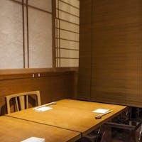 宮崎料理 万作 渋谷ヒカリエ店