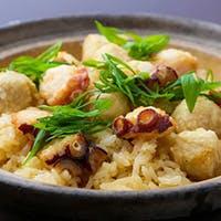 御飯が美味しく炊ける土鍋の魅力