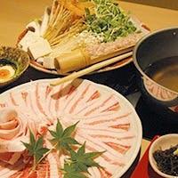 沖縄固有の食材をワンランクアップさせた琉球割烹