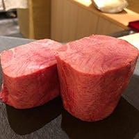 和牛の魅力を、日本料理で発信する「常」