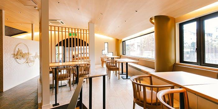 記念日におすすめのレストラン・ヤゴト 千歳の写真1