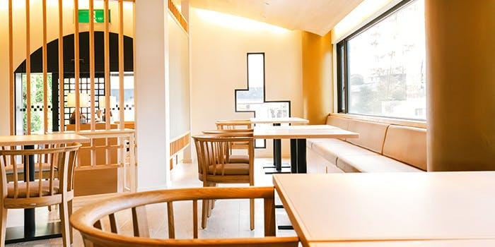 記念日におすすめのレストラン・ヤゴト 千歳の写真2