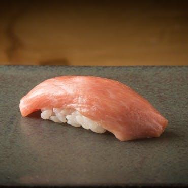 科学で導く、熟成鮨の最適解