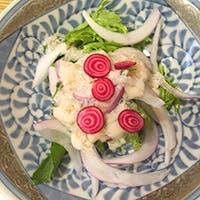 愛知県の地産地消の食材