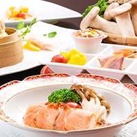食の情報源として、安心、安全で高品質な「食」をお客様にご提供いたします