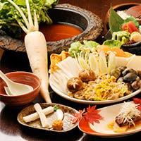 江戸伝統野菜「亀戸大根」を今に甦らせる