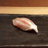 鮨 久保田
