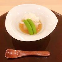 日本料理 孝