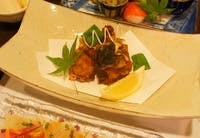 日本料理 ふぐ舗 にしぶち