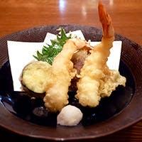 家庭的な料理×日本酒