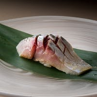 やま中・本店 鮨と日本料理