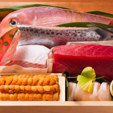 京の台所「錦市場」の厳選食材
