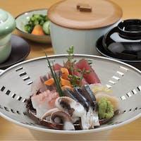 食彩厨房 ジャルダン/東京グリーンパレス