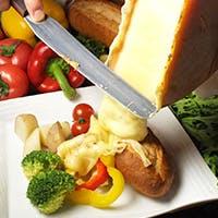 チーズと和牛の創作ビストロ