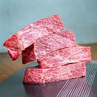 美容と健康に良い絶品牧草牛をご堪能