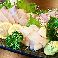福岡の食材から生まれる逸品料理を堪能