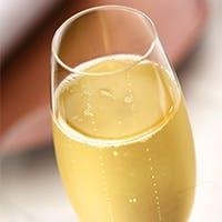 絶品イタリア料理と選りすぐりのワインをご堪能