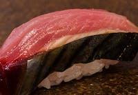 寿司つばさ