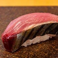 魚の魅力を活かす足し算の美学
