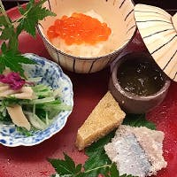 京都・金沢の懐石料理の旬の味わいをここ千葉にて