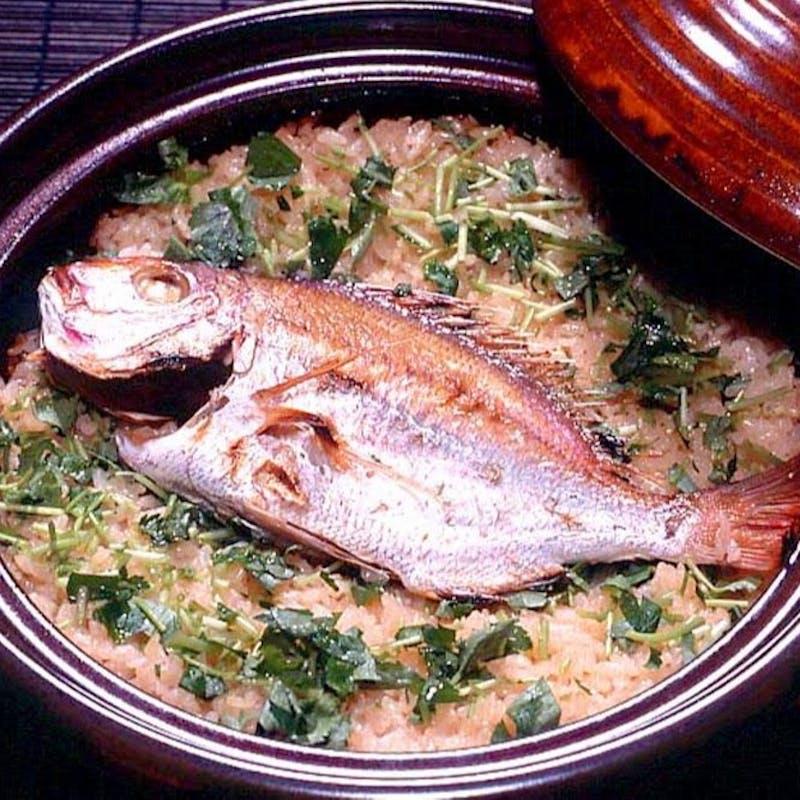 【板長厳選コース】季節の煮魚など全12品(個室確約)