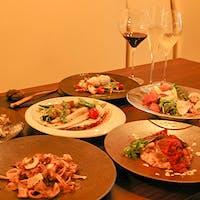Cucina italiana La Collina