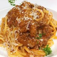 こだわりの食材を味わうイタリア料理