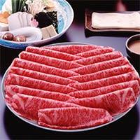 お肉本来の美味しさをご堪能