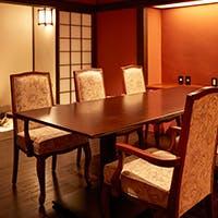 古都鎌倉、稲村ヶ崎の喧噪を離れた上質な空間