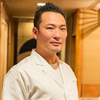 吉沢範彦(ヨシザワノリヒコ)