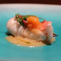 新しい美食「ドロカワスタイル」