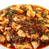 Chinese Restaurant UCHIDA TEI ウチダテイ