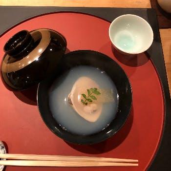 【竹コース】刺身3種など全8品