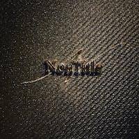 NonTitle/NARITAYUTAKA赤坂