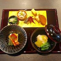 rekishi no ichibu