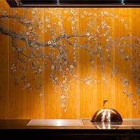 「渋谷・桜丘町」から発信する「桜」で繋ぐおもてなし
