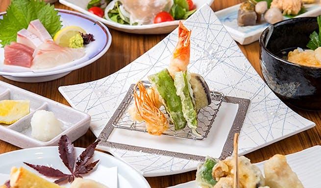 和食 富士根 富士根駅周辺で和食がおすすめのグルメ人気店(JR身延線)