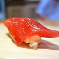 極上寿司と酒肴を堪能