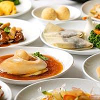 優しく深い味わいの北京料理