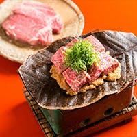 江戸の粋と京料理