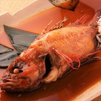 【松コース】地魚や馬刺など豪華旬食材を堪能!名物コース+2.5時間飲み放題