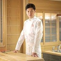 29歳で独立し、2013年「糀谷 和郷」を開店。そして2020年「銀座 和郷」を開店