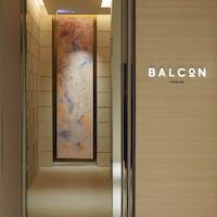 BALCON TOKYO/三井ガーデンホテル六本木プレミア