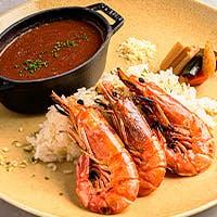 日本ならではの洋食に、フランス料理の技法を掛け合わせた当店だけのメニュー