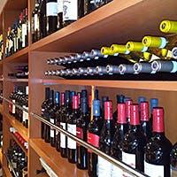 選び抜かれたイタリアワイン