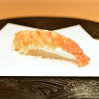 職人技の光る日本料理の数々